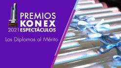 Premios Konex 20210503