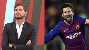 Vignolo Messi