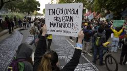 Colombia 20210504