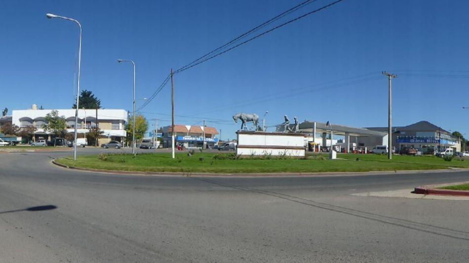 ciudad de centenario neuquen