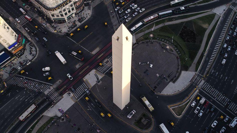 Obelisco 20210504