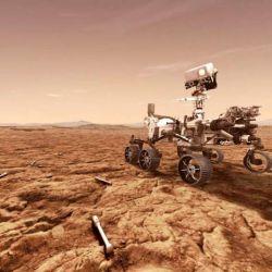 Abre la posibilidad para que los astronautas habiten el planeta por largos períodos de tiempo.