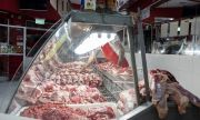 Argentina Seeks To Expand Beef-Price Caps As Consumption Sinks