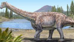 0505_titanosaurio