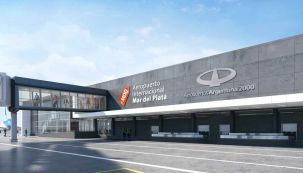Aeropuertos Argentina 2000 20210505