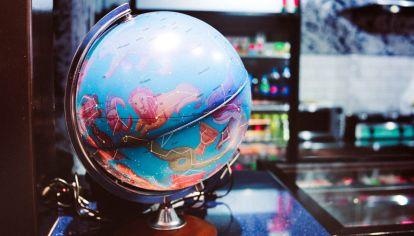 Horóscopo: ¡cuidado! Estos son los signos del zodiaco más egoístas