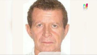 Quién es el narco que quiere prisión domiciliaria en Puerto Madero