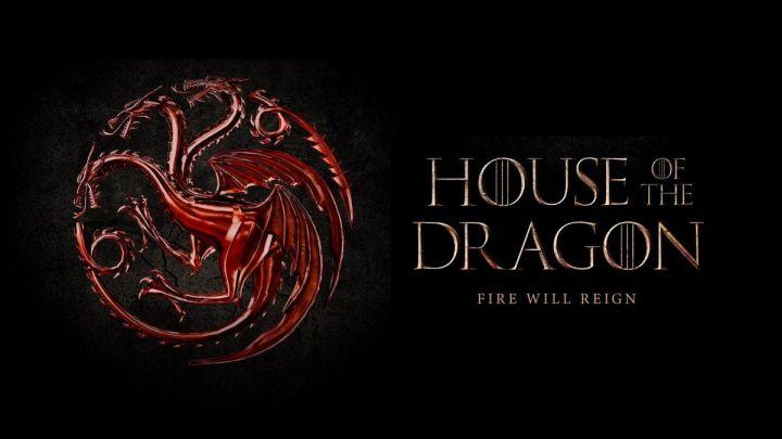 House of the Dragon: las primeras imágenes oficiales de la precuela de Game of Thrones