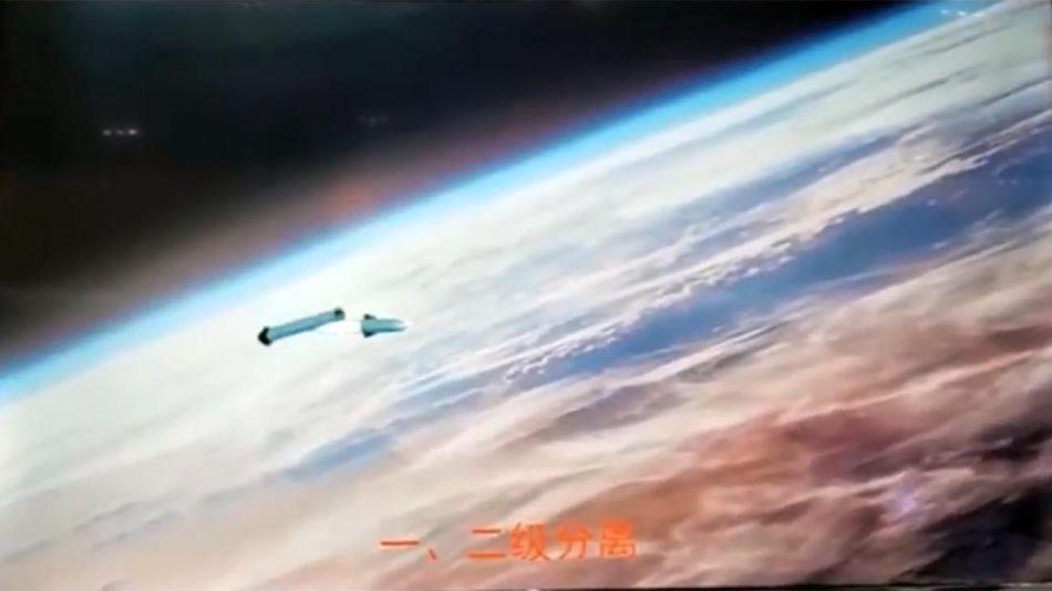 China 20210505