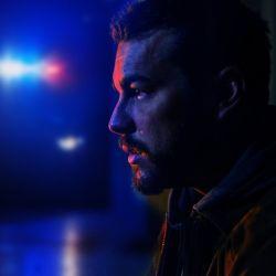 """""""El inocente"""": la nueva miniserie de éxito en Netflix"""
