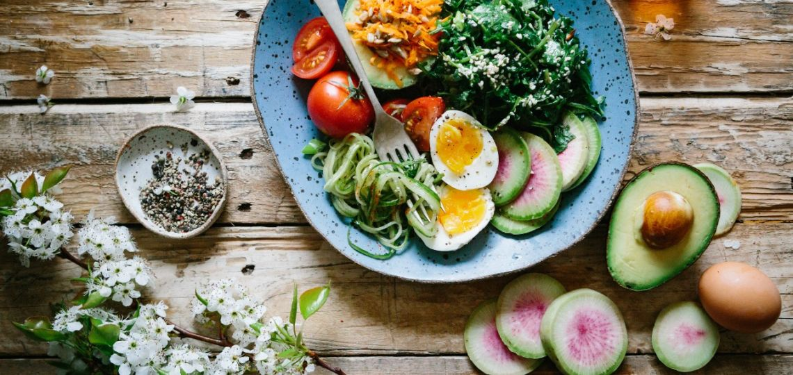 """Día Mundial sin Dieta: """"Las dietas no combaten la obesidad"""""""