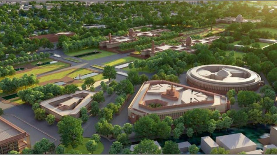 India 20210506