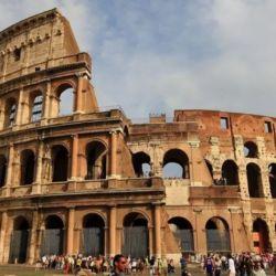 El histórico edificio italiano podrá ser visitado a partir de 2023.