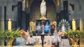 20210508_religion_iglesia_pablocuarterolo_g