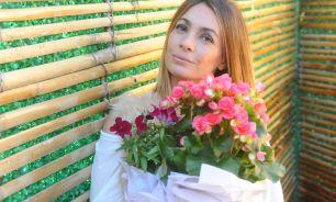 Mona de Verdekko nos trae a Buen Plan todos los tips para saber cuáles elegir