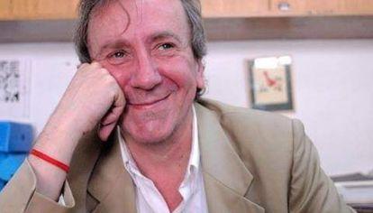 Falleció Robertino Granados, referente del circuito underground