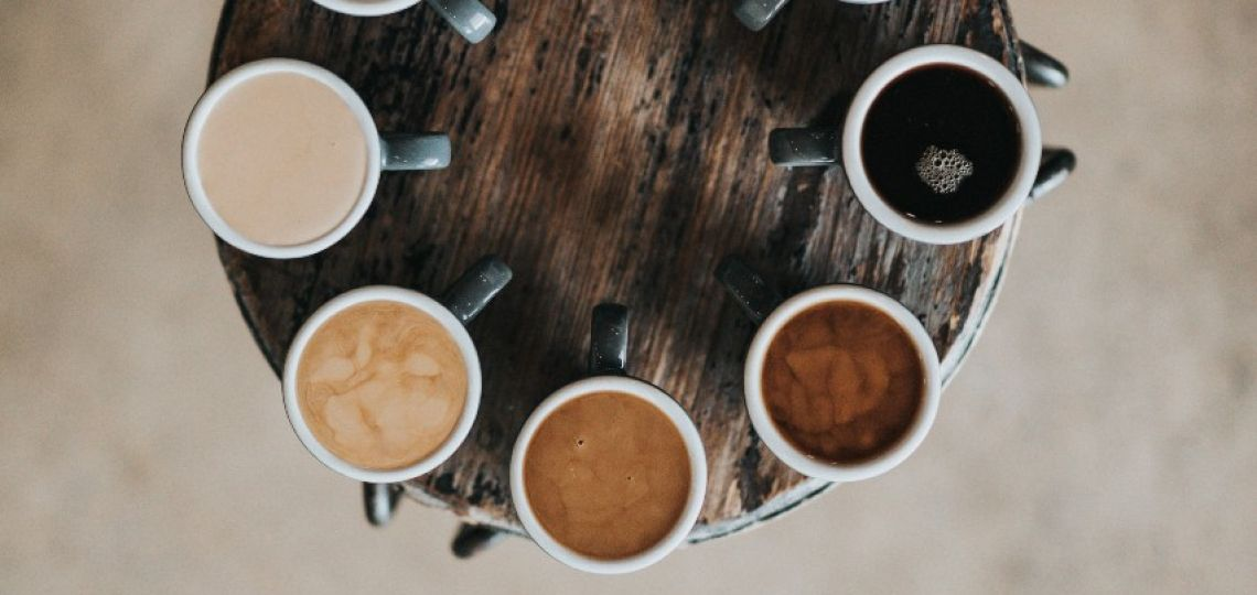 ¿Cómo reconocer un buen café? Expertos nos ayudan a detectarlo y disfrutarlo