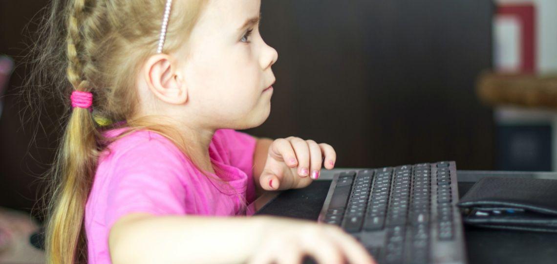 Niñez y virtualidad: ¿cómo hacer para manejar sus emociones?