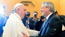 20210508_alberto_fernandez_vaticano_bergogllo_papa_presidencia_g