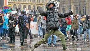 20210508_protesta_colombia_dpa_g