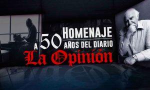 20210509_opinion_diario_jacobo_timerman_pablotemes_g