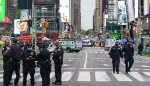 tiroteo Nueva York g_20210508