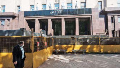 AFIP. Con el Aporte Solidario ya se recaudaron 223 mil millones de pesos.