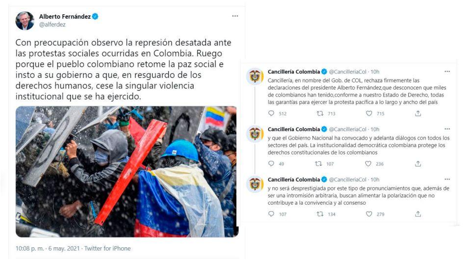 20210508_alberto_fernandez_twitter_g