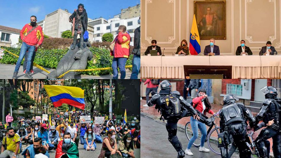20210508_colombia_protesta_afpdpa_g