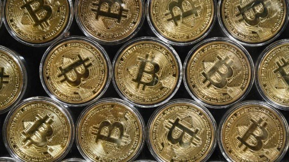bitcoinsMAYO2021