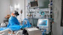 09_05_2021_Cedoc_Perfil_Números y costos de la pandemia en Córdoba