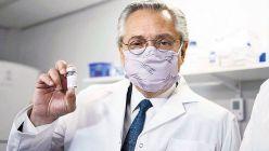 20210509_alberto_fernandez_vacuna_presidencia_g