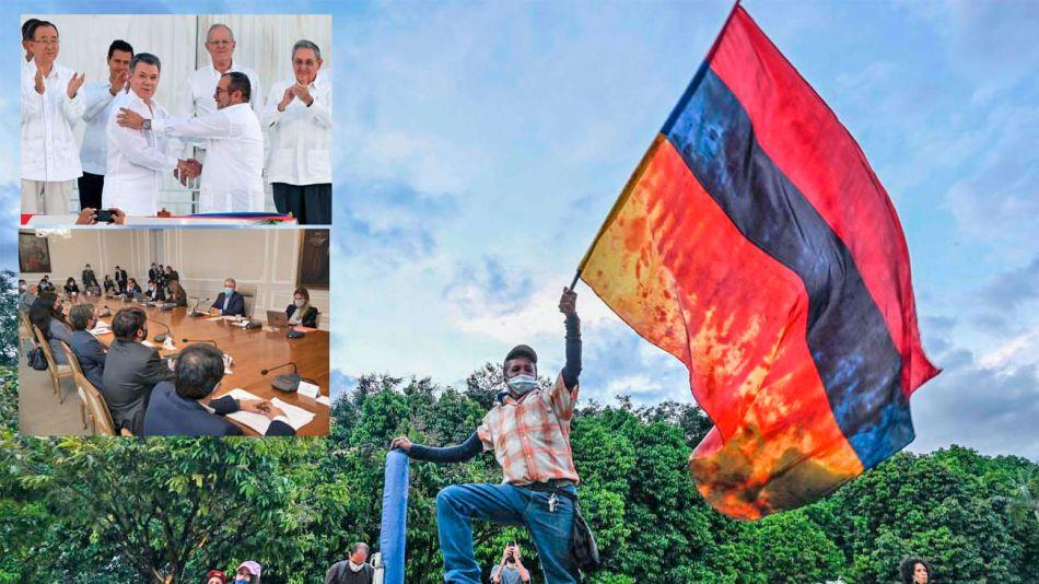 20210509_colombia_protesta_presidenciacolombiaafp_g