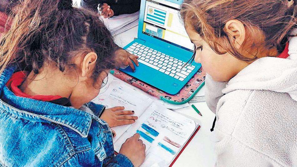 20210509_educacion_digital_cedoc_g