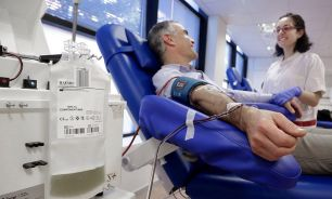 donar sangre 20210511