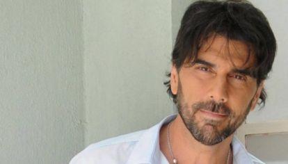 La nueva vida de Juan Darthés: así es el millonario departamento que tiene en Brasil