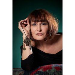 Vera Cirkovic | Foto:Vera Cirkovic