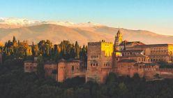 España: lanzan una web para conocer los requisitos de ingreso en tiempo real