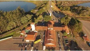 frontera brasil 12052021