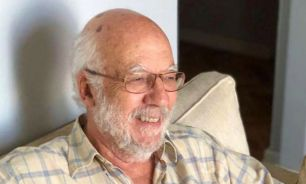 Hugo Miguez, investigador del CONICET 20210512