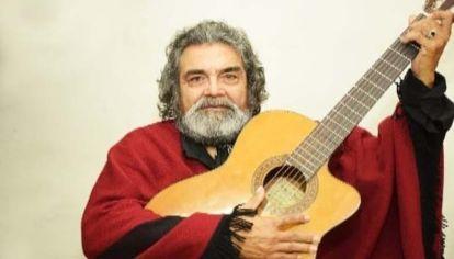 Chacho Cruz