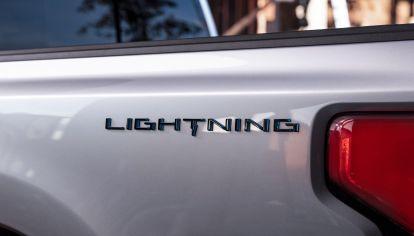 La Ford F-150 eléctrica ya tiene fecha cercana de lanzamiento