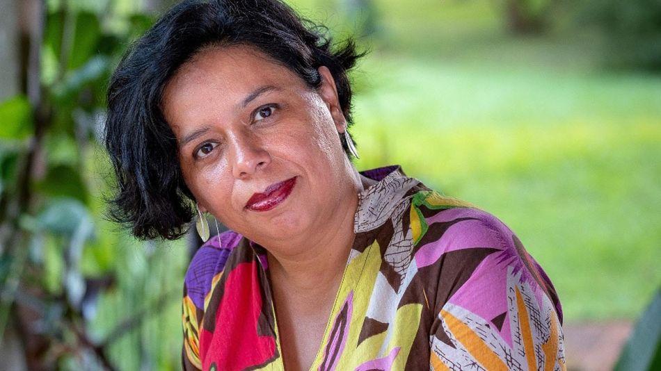 Cecilia González 20210512
