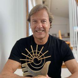 Daniel Marcet, CEO FIAP | Foto:Gentileza Marcet