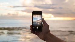 Cómo elegir un celular de alta gama con buena cámara