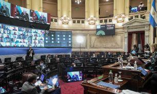 Senado 20210513