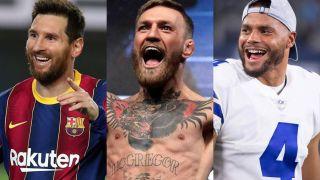 Messi-Mc-Gregor-Prescott