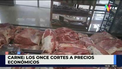 11-cortes-de-carne-a-precio-popular