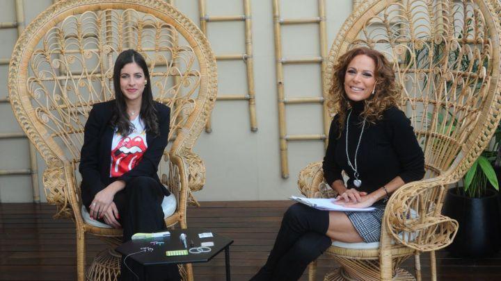 La importancia de los anticonceptivos por Melisa Pereyra de Gineco Online