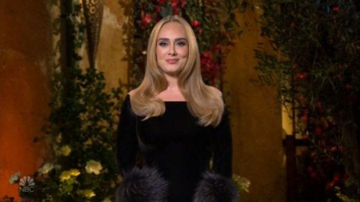 Murió el padre de Adele: una historia de rencores, abandono y poca comunicación